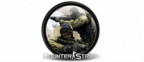 Counter Strıke 1.8