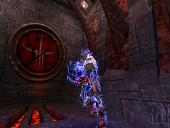 Quake III - Arena Full Download