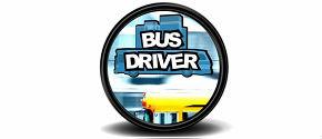 Bus Drıver - 3