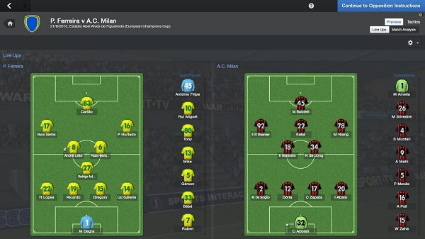 Football Manager 2014 Full Türkçe Yükle
