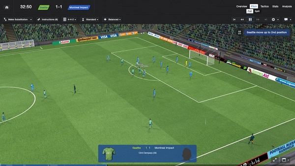 Football Manager 2014 Full Türkçe Download