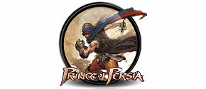 Prince of Persia - 4