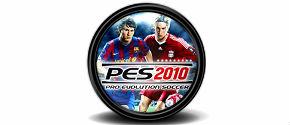 1 sene önce yazıldı. Pes 2010 Güncel Serial - CD Key Pro Evolution Soccer