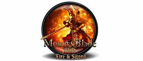 Mount Blade Fire - 3