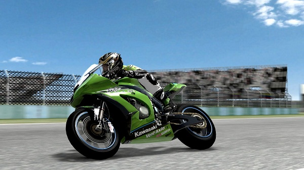 SBK Superbike World Championship 2011 Full