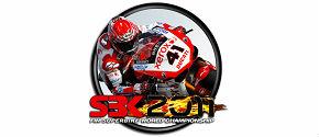 SBK 2011 - 5