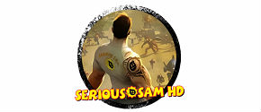 Sam HD
