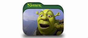 Shrek 2 - 4