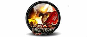 Death Track - İcon