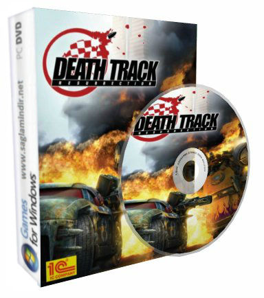 Death Track