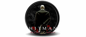 Hitman Blood Money - İcon