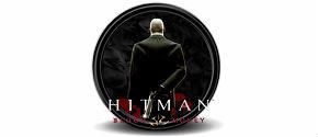 Hitman Blood Money - İcon