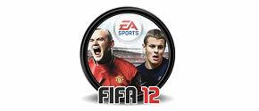 Fifa 2012 - İcon