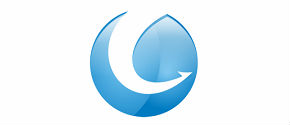 Glary Utilities - İcon