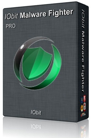 IObit Malware Fighter Pro İndir