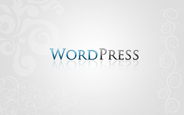 Wordpress Veritabanı Onarma
