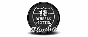 18 Wheels Of Steel Haulin - İcon