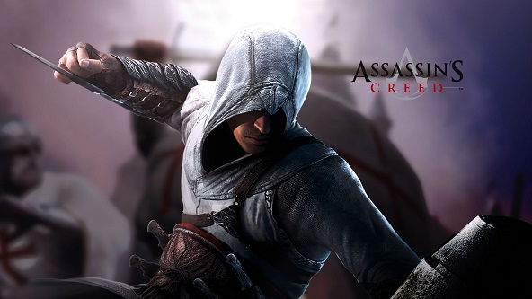 Assassin's Creed Full Download
