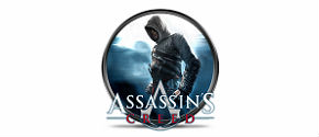 Assassins Creed - İcon