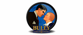 Bully Scholarship - İcon