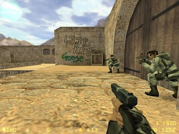 Counter-Strike-1.8-1.jpg
