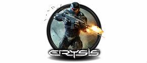 Crysis - İcon