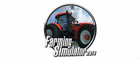Farming Simulator 2013 - İcon