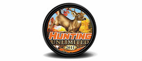 Hunting Unlimited 2011 - İcon