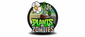 Plants vs Zombies - İcon