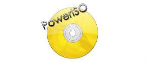 Power İso