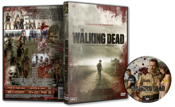 The Walking Dead : Episode 2 Full Türkçe İndir