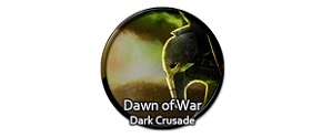 Dark Crusade - İcon