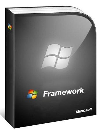 Microsoft .NET Framework 4.5.2 Full Türkçe İndir