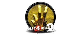 Left 4 Dead 2 - İcon