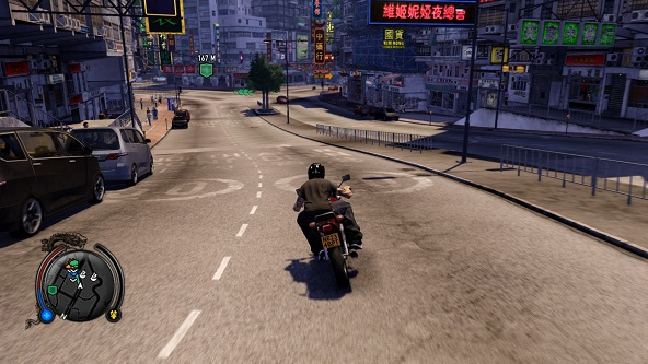 Sleeping Dogs - Definitive Edition Full Yükle