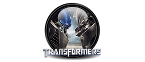 Transformers The Game - İcon