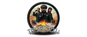 Tropico 4 - İcon