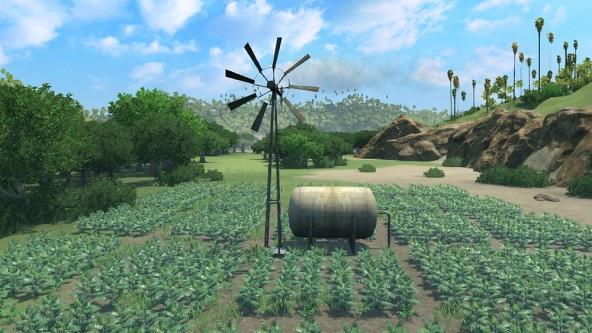 Tropico 4 Full Yükle