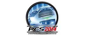 Pes 2014 - İcon