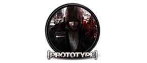 Prototype - İcon