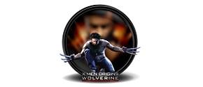 Wolverine - İcon