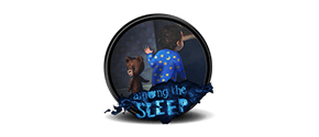 Among The Sleep - İcon