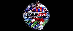 Pes 2011 - İcon
