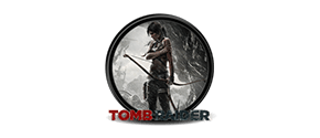 Tom Raider - İcon