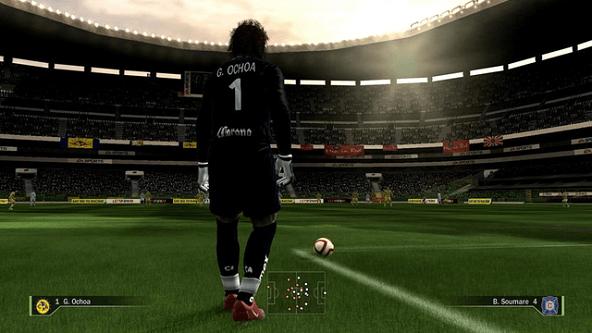 Fifa 2009 Yükle
