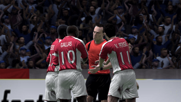 Fifa 2009 Download
