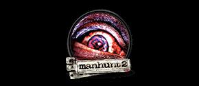 Manhunt 2 - İcon
