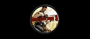 Sam 3 - İcon