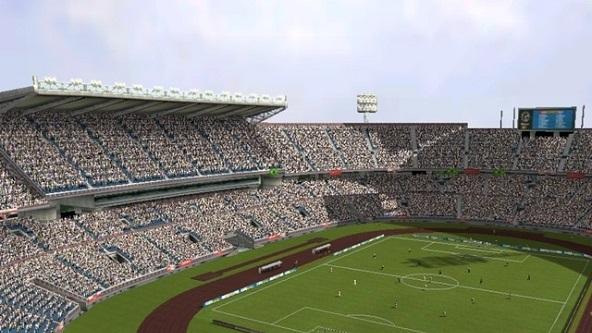 Fifa 2005 Full Türkçe İndir