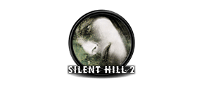 Silent Hill 2 - İcon